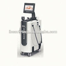 New product RF5.6 laser beauty equipment