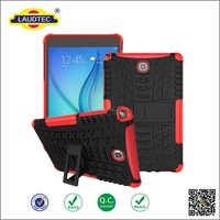 Proof Shock Stand Hard Case Back Cover back cover for samsung galaxy tab 5