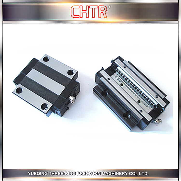 CHTR GCr15 TRH Hot Sale Buffing Machine Parts
