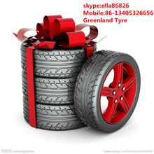 China wholesale tires,cheap passenger car tires 265/35R22