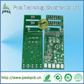 custom fr4 bitcoin miner pcb made in shenzhen factory, China
