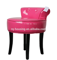 New design modern style hot sale ottoman/kid chair