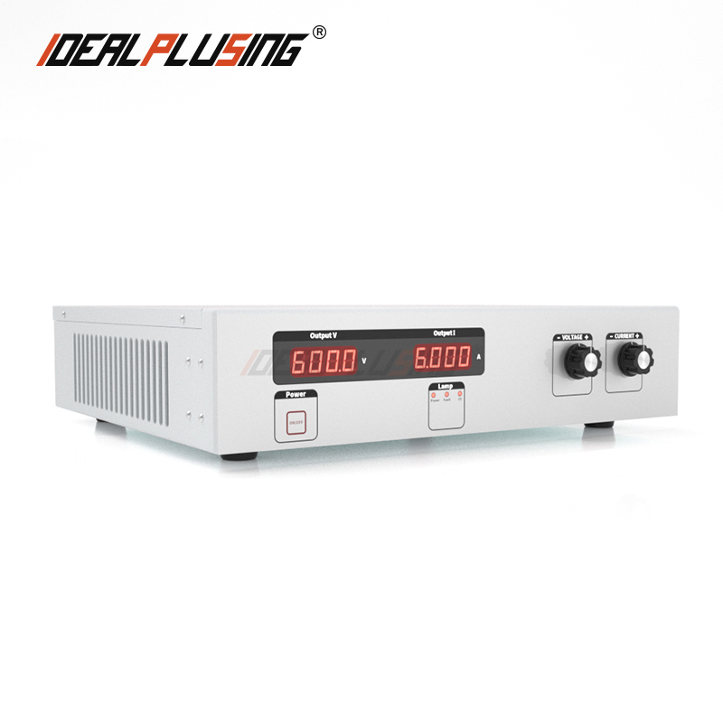 Stable DC voltage <strong>source</strong> 3000w 150v 20a Variable Switching Power Supply
