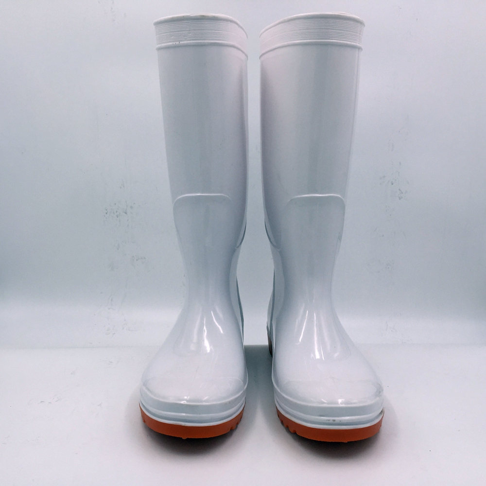 Insolent Boots Wholesale, Boots Suppliers - Alibaba