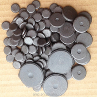 China manufacture best selling low price ceramic magnet