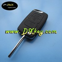 Shock price 3 button auto remote control for car key geely Geely remote key