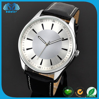 New Products 2015 Innovative Product Name Brand Wholesale Watches