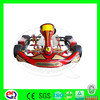 racing karting cars spacing kart car electric toy cars for kids to drive