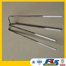 Cheap Steel Wire Bar Chair/Low Carbon Steel Rebar Chair/Wire Spacers