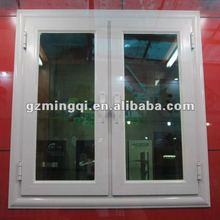 aluminium casement impact window,aluminium tilt out window