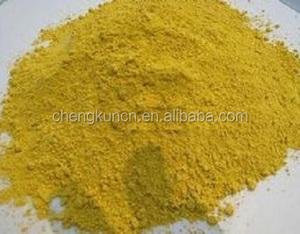 High quality Dinitolmide 98% feed additives