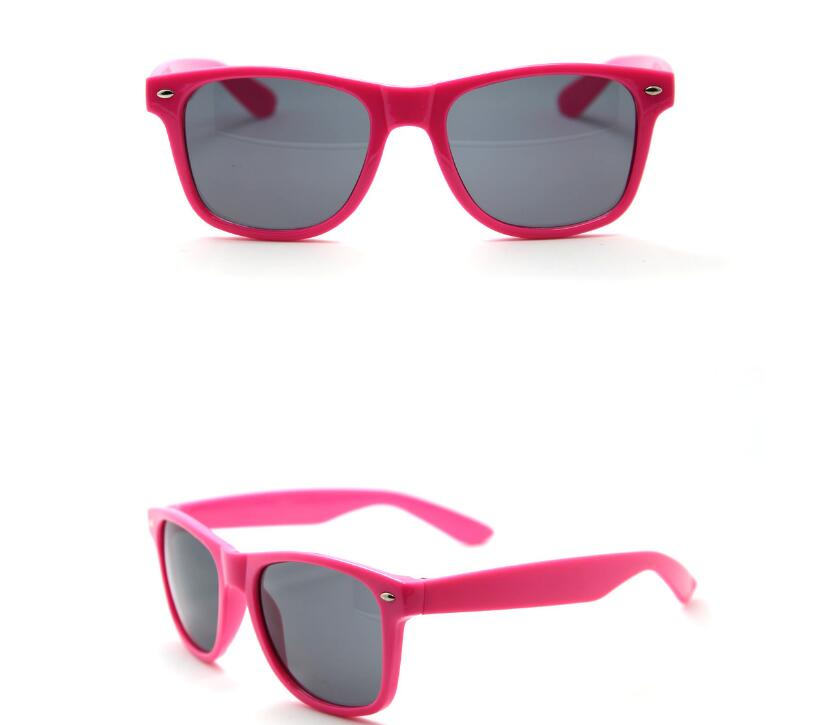 hot sale custom logo brand utility outdoor anti uv colorful frame no minimum cheap promotional sunglasses