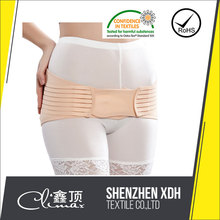 Wholesale low price maternity back brace body support for pregnant women