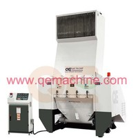 recycle plastic granules making machine price QE70105