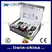 liwin cheap price 8000k hid xenon kit hid motor xenon kit 9005 hid xenon kit for lincoln auto electric bicycle headlamp