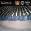 Carport Steel Roofing Sheet Buildings Materials