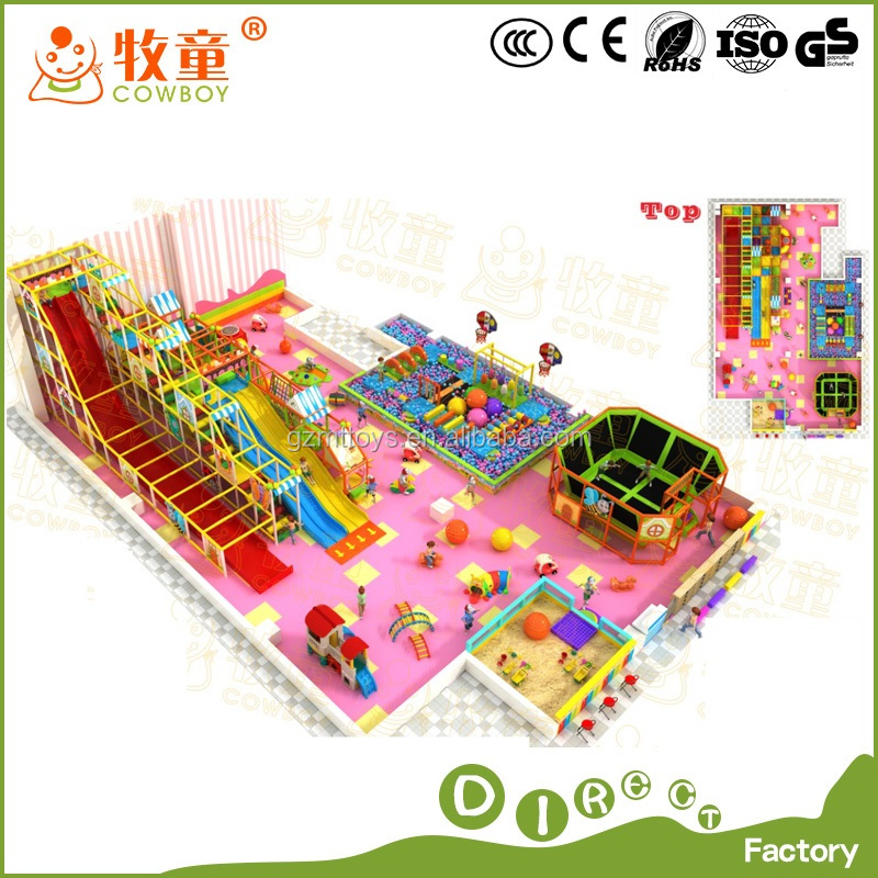 SOFT OBSTACLE CLIMBING GAMES PLASTIC CHANNEL SOFT INDOOR PLAYGROUND PVC SPONGE KIDS FUNNY TOYS
