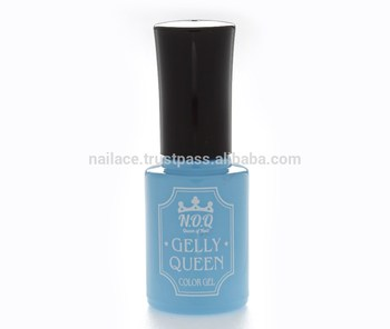 high-quality and pretty UV/LED Gel nail,Gel Nail Polish,Korean quality