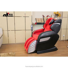 New Arrival Top Quality sex massage chair with competitive offer