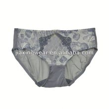 Selling well Hot sales latex rubber underwear for women for bodywear and promotiom,good quality fast delivery