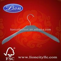LEC-W5056 umbrella clothes hanger