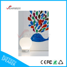 New design mini speaker bluetooth manual bt x6 with CE certificate