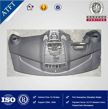 Auto Dashboard for Ford Fiesta, for Ford New Fiesta Auto Dashboard in Alibaba OEM DK5160400F46