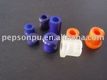 Custom Polyurethane Suspension Bushing for Automotive Industry