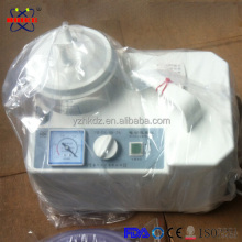 YB-DX-98-7A Infant Phlegm Vacuum Suction Device