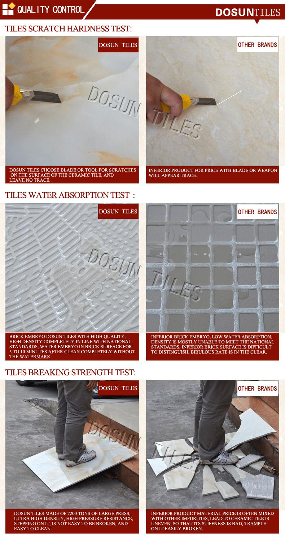 Remarkable ceramic tiles rate contemporary simple design home foshan dosuntiles new desgin sand stone st0605 porcelain floor tiles dailygadgetfo Choice Image