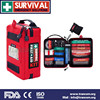 SES03 survival kit wholesale emergency first aid kit bags oem With Top Quality