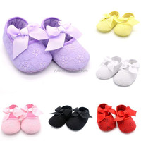 free shipping 2016 new year happy baby shoes children shoes for girl wholesale shoes