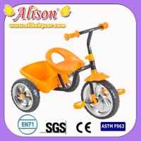 New Alison eletric battery operated toy motorcycle/funciona con pilas paseo en coche