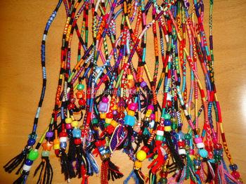 popular t for kids hair wraps hair braids hair