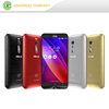2016 Newest 5.5inch quad core 4g Asus cell phone mobile