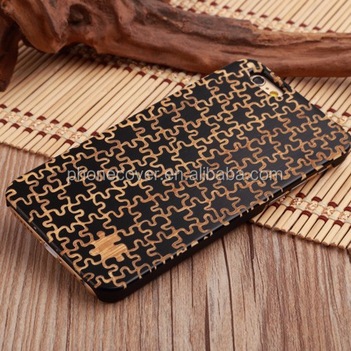 hot selling wooden cell phone case for iphone,mobile phone accessories,2016
