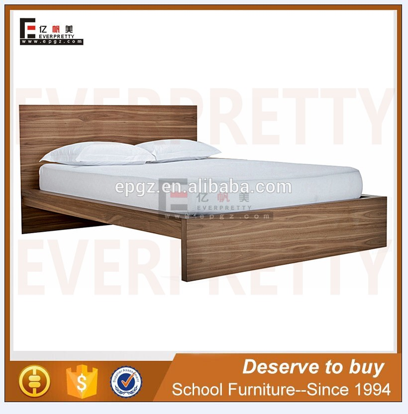 Space Saving Furniture King And Queen Size Soft Single