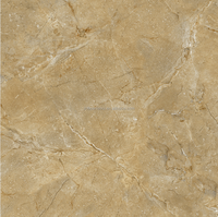 Micro Crystal Polished Porcelain Floor Ceramic Tile