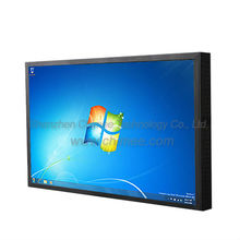 20inch 2013 upgrade product touch all in one computer