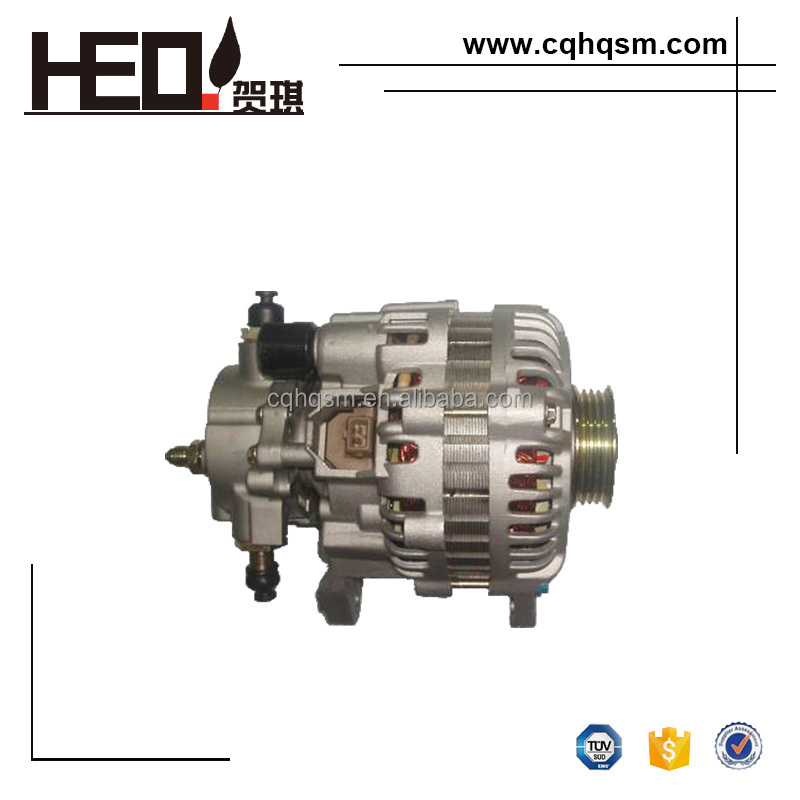 For Ford Transit OEM 1017500 1086299 Alternators Prices
