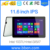 Factory price 11.6 inch mini laptop Windows 10 intel core i7 with 4g lte 2 in 1 tablet pc
