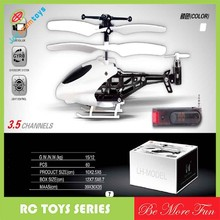 Hot sale 3.5 ch helicoptere mini rc helicopter iphone control