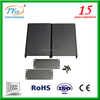china supplier custom electrical aluminium box enclosure electronic