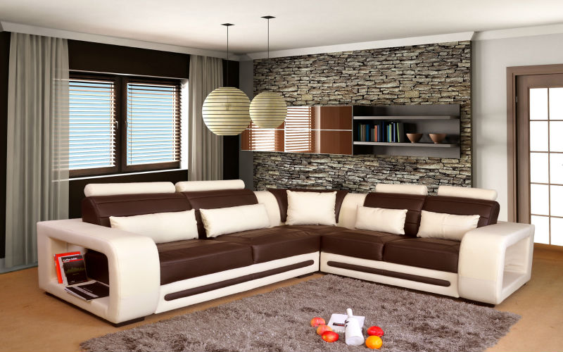 set designs and prices latest corner sofa design buy corner sofa set