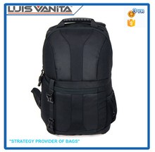 Black Nice Wholesale Camera Bag