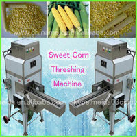 2013 Newest Hot Sale Electrical Sweet manual corn thresher/ hand corn thresher Low Price