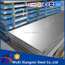 440A SS plate inox Sheet stainless steel sheet price per kg 5mm thick stainless steel perforated sheet