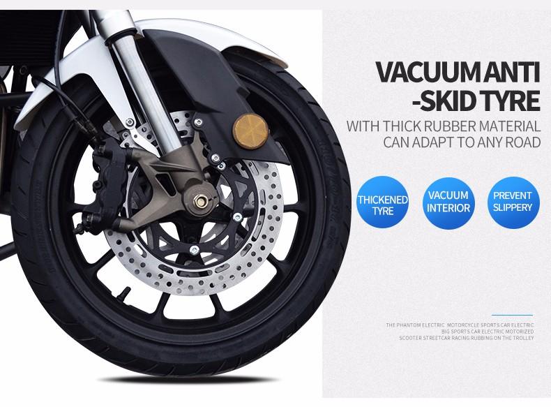 > Deslocamento e> 80 km/h Max velocidade da bicicleta da sujeira 250cc