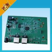 OEM WiFi Router PCBA AR9344 Chipset