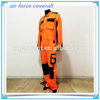 air force coverall workwear uniform